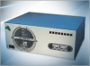 Ultrasonic Generator -- GL Generator