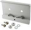 Box Accessories -- HM1362-ND