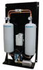Mini Heatless Desiccant Air Dryer -- PHM-25