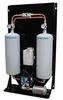 Mini Heatless Desiccant Air Dryer -- PHM-5