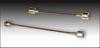 Flexible Shaft Couplings (inch) -- S55PP7-FS0848