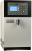 EKOHEAT Induction Heating System -- 50/10-Image