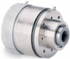 Disc Cone Clutch 1309C Series -- 1309-0316 - Image
