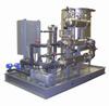 Ceramic Membrane Crossflow Liquid Filtration System -Image