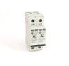 230 V AC Surge Suppressor -- 4983-DS230-802 -Image