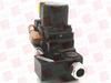 NORDSON 228526A ( NORDSON, 228526A, PRO-FLOW DISPENSE MODULE ) -Image