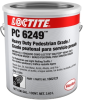 Floor Coatings -- LOCTITE PC 6249