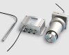 Dew Point Transmitters -- DMT345 and DMT346 - Image