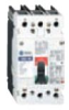 Molded Case Circuit Breakers Bulletin 140U H-Frame Series -- 140U-H2C3-D11