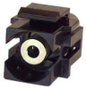 RM35-BK - Image