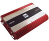 Dual XPA4100 4-Channel 600 Watt Car Amplifier -- XPA4100