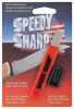 Speedy Sharp Knife Sharpener -- 16R851