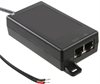 Power over Ethernet (PoE) -- 993-1175-ND - Image