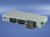 Power Entry Module For 5 U, 6Slot AdvancedTCA System -- 21990-058 - Image