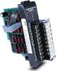 DL305 16PT 20-125VAC OUTPUT MODULE 1.1A -- F3-16TA-2 -- View Larger Image