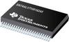 SN74ALVTHR16245 2.5-V/3.3-V 16-Bit Bus Transceiver With 3-State Outputs