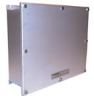 Junction Box -- TEF 1058 45