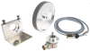 Counter & Hour Meter Accessories -- 6515851