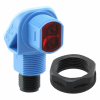 Optical Sensors - Photoelectric, Industrial -- 1882-1061-ND -Image