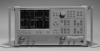Network Analyzer -- 37397A -- View Larger Image