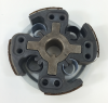 Centrifugal Clutch for Racing -- Inferno Fire - Image