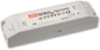 Single Output Switching Power Supply -- PLC-30 Series 30 Watt