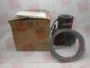 ULVAC DAT-50D ( DRY VACUUM PUMP 100VAC 200W 50/60HZ ) -Image