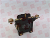 ALLEN BRADLEY X-42184 ( OVERLOAD RELAY, RIGHT HAND, SIZE2 ) -- View Larger Image