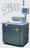 EP10 - Stand-Alone Electropolishing System