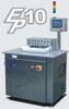 EP10 - Stand-Alone Electropolishing System - Image