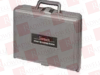 SIMPSON 45021 ( CASE, MOLDED, 897/SMS-2 ) -Image