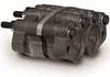 Disc Brakes P220 Series -- P220SEF
