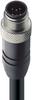 CANopen / DeviceNet Data Single-Ended Cordset -- 0935 253 104 -Image