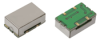 Quartz Oscillators - SPXO - SPXO SMD Type -- PXO-P9-H-4p - Image