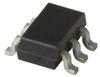 IC, RF AMP, 21.5DB, 3.5GHZ, 5V, SOT363-6 -- 50M8499