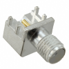 Coaxial Connectors (RF) -- A108267CT-ND -Image