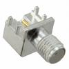 Coaxial Connectors (RF) -- A108267CT-ND