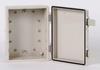 Nice Box -- NE-PCG-1722-B