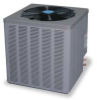 Condensing Unit,HP,3 Ton,35000 BtuH -- 4EWH2