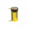 Batteries Non-Rechargeable (Primary) -- P105T-ND - Image