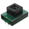 Programming Adapters, Sockets -- AE-P44U-ND -Image