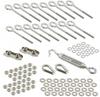 Accessories -- 480-4812-ND