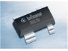 Transistors for Current Mirror Application -- BCV61B