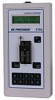 Linear IC Tester -- BK Precision 570A