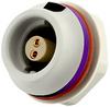 Circular Connectors -- JMXHH1G02FSUDSP-ND -Image