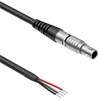 Circular Cable Assemblies -- 839-1484-ND -Image