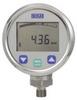 Digital Pressure Gauge, 7500PSI -- 50365622