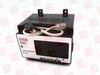EATON CORPORATION D100CPM422 ( PROTOCOL MODULE 16PT RS422 MULTIDROP ) -Image