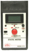 Digital Static Meter -- ETS-212