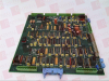 LASER TECHNICS 206-6350-01 ( PC BOARD ) -Image